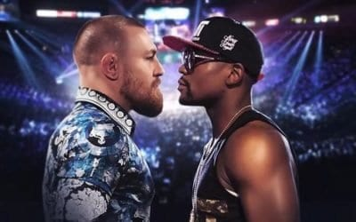 Mayweather vs McGregor Betting Tips, Predictions, Latest Odds
