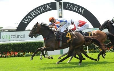 September 20, 2017 – Wednesday Horse Racing Tips For Warwick Farm & Cranbourne