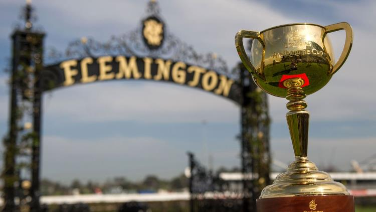How to Watch the Melbourne Cup in Australia