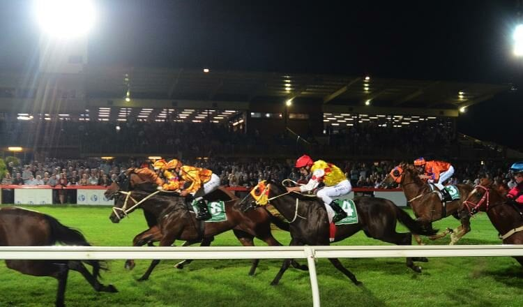 March 9, 2018 – Friday Night Horse Racing Tips for Cranbourne