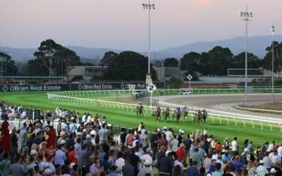 27/12/19 – Friday Night Horse Racing Tips for Cranbourne
