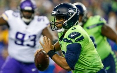 NFL Week 14 Predictions, Tips & Betting Odds