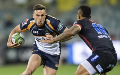 2019 Super Rugby Round 10 Expert Betting Tips