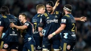 super rugby round 11 betting tips