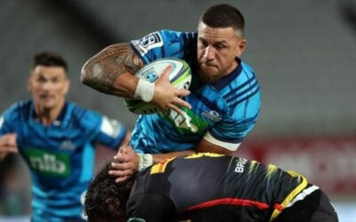 2019 Super Rugby Round 8 Expert Betting Tips
