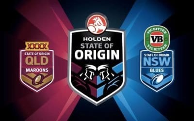 State of Origin Game 3 – Tips, Predictions & Odds