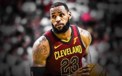 2017/18 NBA Playoffs: Conference Finals Predictions & Betting Tips