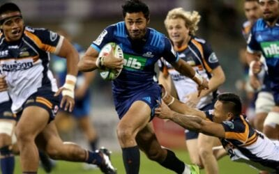 2019 Super Rugby Round 13 Expert Betting Tips