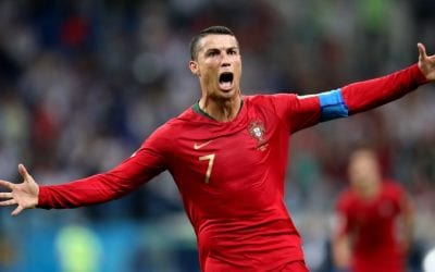 FIFA World Cup 2018: Group Stage Round 2 Predictions & Betting Tips