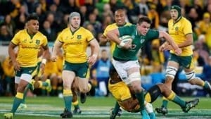 international rugby june 23 and 24 2018