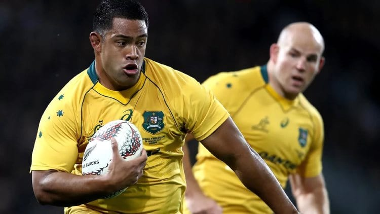 13/07/21 Australia vs. France Rugby – Predictions, Betting Tips & Odds