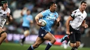 super rugby 2018 round 19 predictions