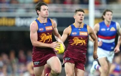 2021 AFL Round 21 – Tips, Predictions & Odds