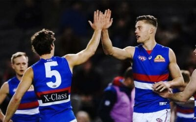 2021 AFL Round 22 – Tips, Predictions & Odds
