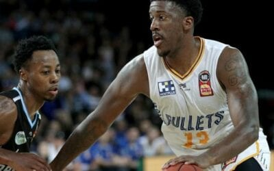 2019-20 NBL Round 16 – Preview, Betting Tips & Odds