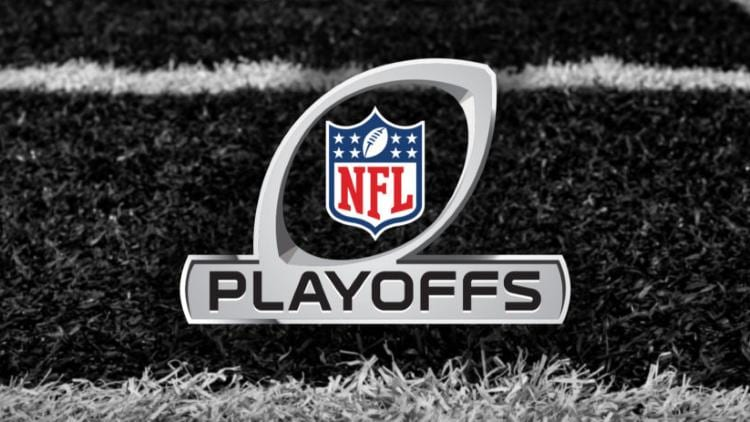 NFL Playoffs Divisional Round – Predictions, Tips & Betting Odds