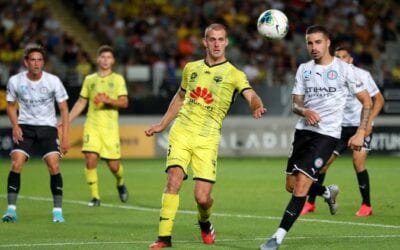 2019/20 A-League Week 20 – Preview, Expert Betting Tips & Odds