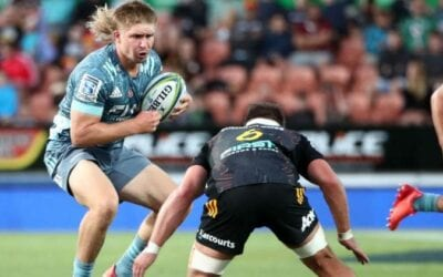 2020 Super Rugby Round 3 – Preview, Expert Betting Tips & Odds