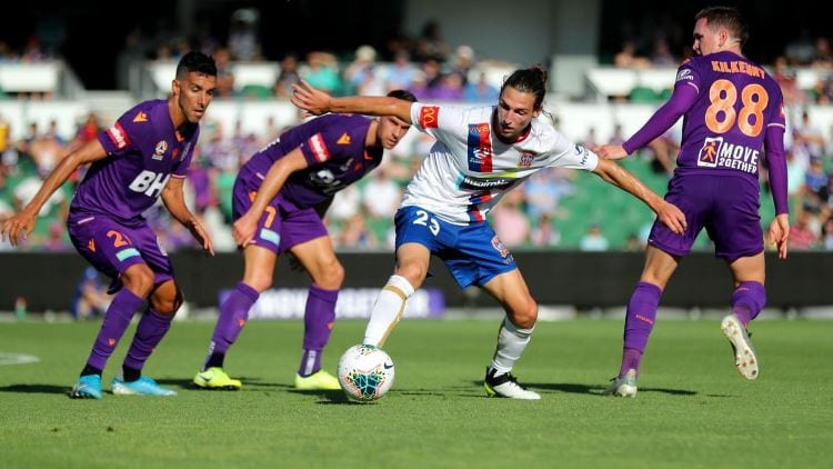 A-League Week 21 – Tips, Predictions & Odds