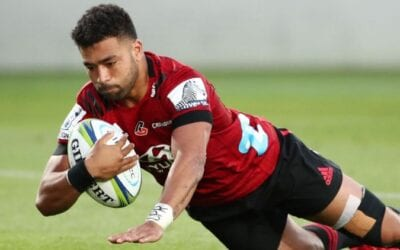 2020 Super Rugby Round 4 – Preview, Expert Betting Tips & Odds