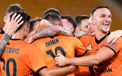 2019/20 A-League Week 24 – Preview, Expert Betting Tips & Odds