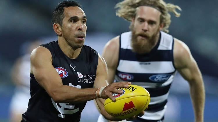 2020 AFL Round 4 – Tips, Predictions & Odds