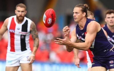 2021 AFL Round 7 – Tips, Predictions & Odds