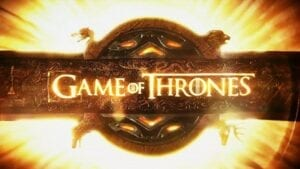 game of thrones betting predictions