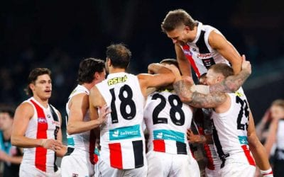 2021 AFL Round 9 – Tips, Predictions & Odds