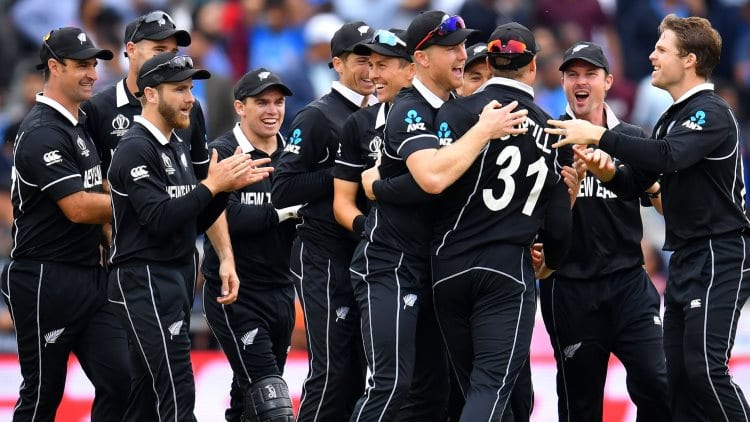 2019 ICC Cricket World Cup Final Predictions & Betting Tips