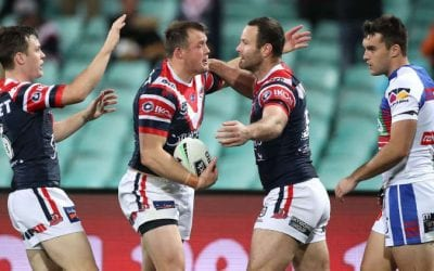 2021 NRL Round 19 – Tips, Predictions & Odds