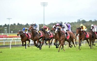 27/02/21 – Saturday Horse Racing Tips for Sunshine Coast