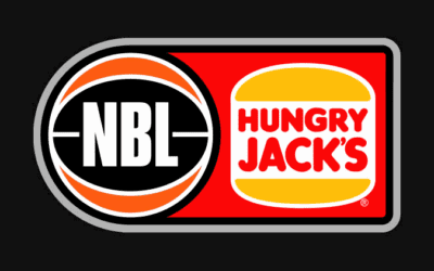 2021 NBL Round 14 – Tips, Predictions & Odds