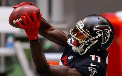 NFL Week 3 Predictions, Tips & Betting Odds
