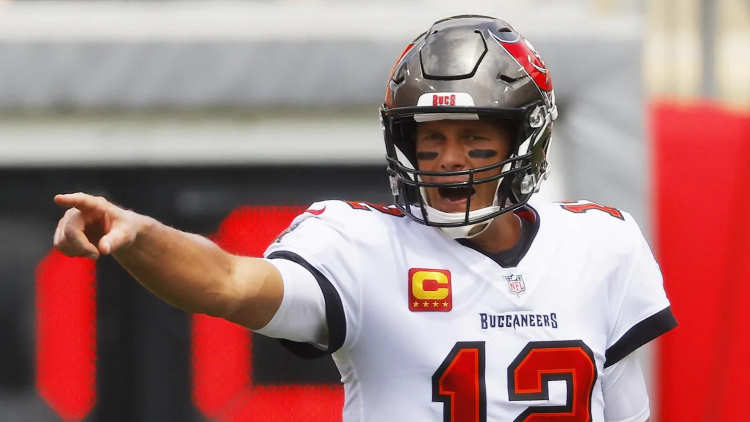 NFL Week 16 Predictions, Tips & Betting Odds