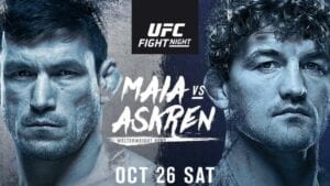 ufc fight night 162 predictions
