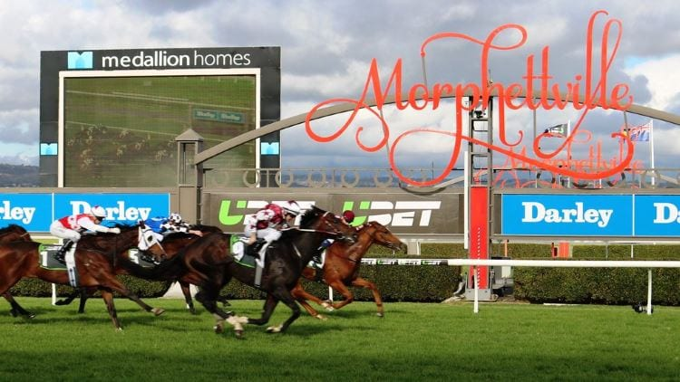 11/4/20 – Saturday Horse Racing Tips for Morphettville