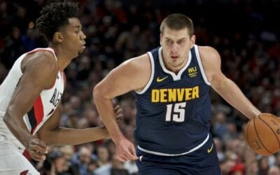 NBA Playoffs Betting Tips – Friday September 25th, 2020