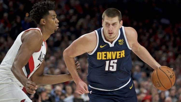 NBA Betting Tips – Wednesday March 24th, 2021