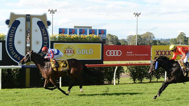 25/09/21 – Saturday Horse Racing Tips for Toowoomba