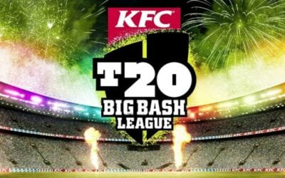 BBL 10 Final – Tips, Predictions & Odds