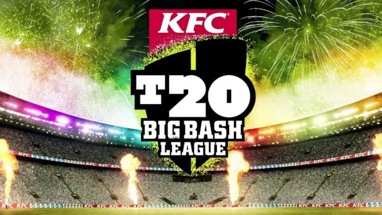 BBL 10 Week 8 – Tips, Predictions & Odds