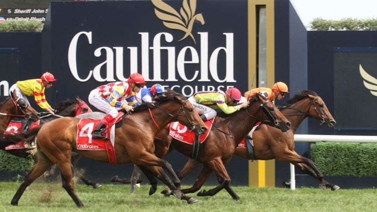 9/10/21 – Saturday Horse Racing Tips for Caulfield
