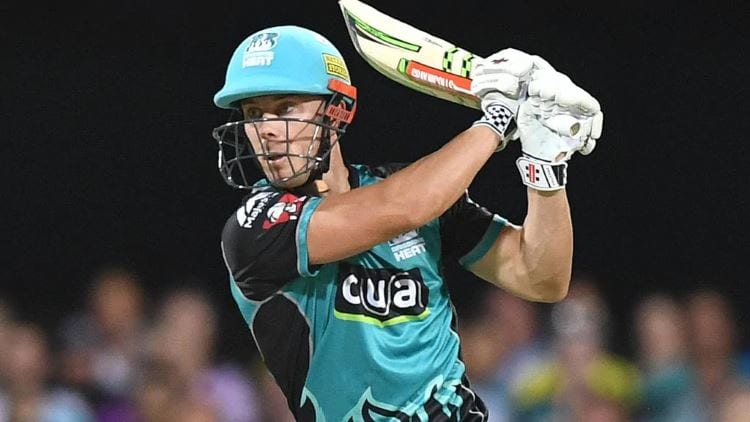BBL 10 Week 1 – Tips, Predictions & Odds