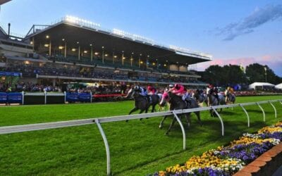 26/02/21 – Friday Night Horse Racing Tips for Moonee Valley