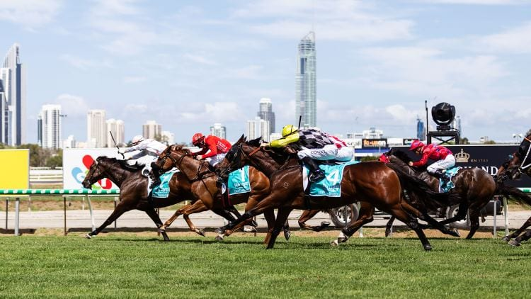 18/09/21 – Saturday Horse Racing Tips for Gold Coast
