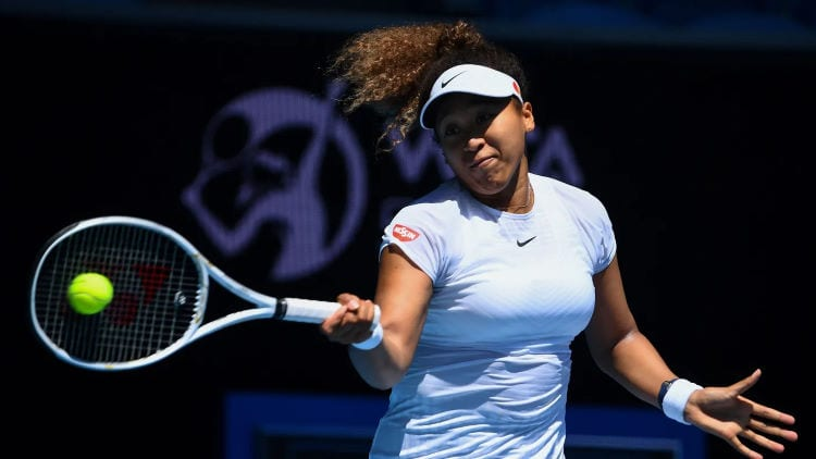 2021 Women's Australian Open – Tips, Predictions & Odds