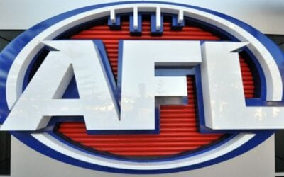 AFL Live Stream: How to watch AFL online, on TV or on radio