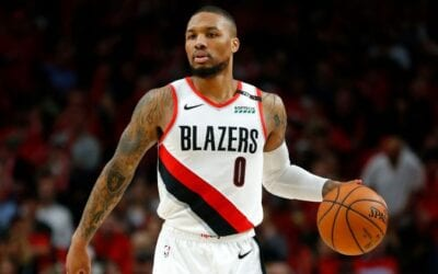 NBA Betting Tips – Wednesday February 24th, 2021