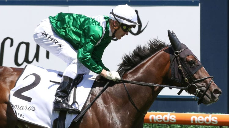 Blue Diamond Stakes 2021 – Horses, Betting Tips & Odds